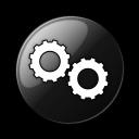 Style-Config icon