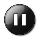 Style-Pause icon