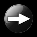Style-Screensaver icon