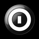Style-Shutdown icon