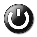 Style-Standby icon