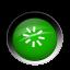 LHS-Restart icon