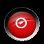 LHS-Shutdown icon