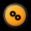 NN-Config icon