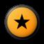 NN-Favorites icon