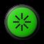 NN-Restart icon