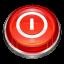 NX2-Shutdown icon