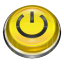 NX2-Standby icon