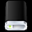 Drive-C icon