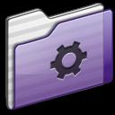 Smart-Folder icon