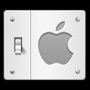 System-Prefs icon