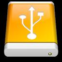 USB-Drive-Classic icon