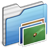 Wallpaper-Folder icon