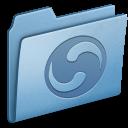 Blue-Guikit icon