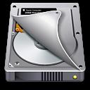 Internal-Drive-alt-2 icon