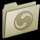 Lightbrown-Guikit icon