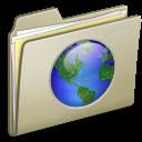 Lightbrown-Web-alt icon