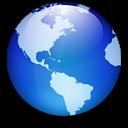 Web-Site icon