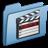 Blue-Movies icon