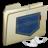 Lightbrown-Pocket-iPod-shuffle icon
