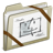 Lightbrown-Sketch icon