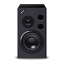 Alesis-M1-Active-MK2-speakers-1 icon