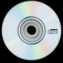 CD-Art icon