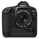 Canon-EOS-1-Mark2-128 icon
