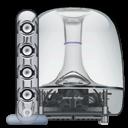 Harman-Kardon-SoundSticks-II-Speakers icon
