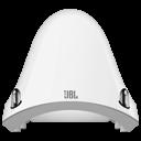JBL-Creature-II-white icon