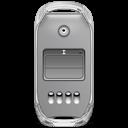 Power-Mac-G4-FW-800 icon