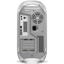 Power-Mac-G4-back-quicksilver icon