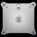 Power-Mac-G4-side icon
