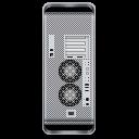 Power-Mac-G5-back icon