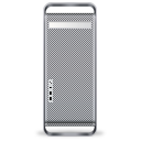 Power-Mac-G5-front-128 icon