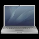 PowerBook-G4-graphite icon
