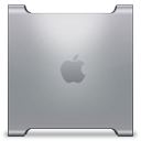 PowerMac-G5-1 icon