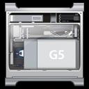 PowerMac-G5-3 icon
