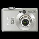 PowerShot-SD-450 icon