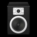EXperience-speakers icon