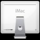 IMac-back icon