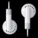 IPod-Headphones icon