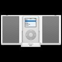 InMotion-iM11-white icon
