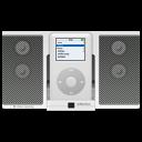 InMotion-iM3-white icon