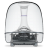Harman-Kardon-SoundSticks-II icon