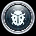 Crash-Reporter icon