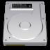 Internal-Drive-180GB icon