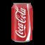 Coca-Cola-Can icon