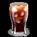 Cocktail-Cuba-Libre icon