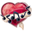 Music-Heart icon
